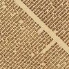 Библиографија Социолошког прегледа 1988-1997.