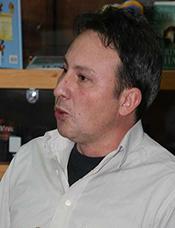 Душан Маринковић